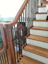 recoating accent wood floors inc