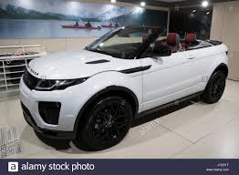 land rover evoque custom range rover evoque stock photos u0026 range rover evoque stock images
