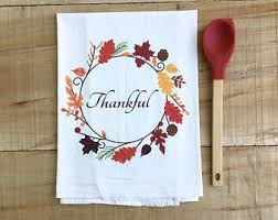 3 kitchen towels flour sack towels tea towels dish towels