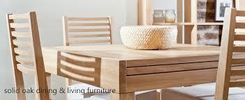 furniture store exeter queenstreet carpets u0026 furnishings