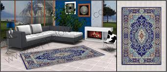 tappeti x cucina tappeti cucina design bello emejing tappeti x cucina moderni