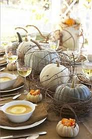 fall table arrangements best 25 fall table centerpieces ideas on fall table