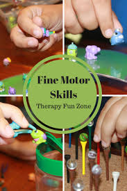 Halloween Party Game Ideas For Tweens by Fine Motor Skills Therapy Fun Zone