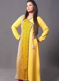 kurti pattern for fat ladies 54 best dresses images on pinterest indian dresses indian gowns