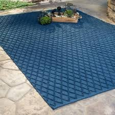 Discount Outdoor Rug Outdoor Rugs On Sale Our Best Deals Discounts Hayneedle