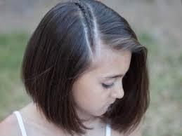 essayer coupe de cheveux en ligne essay about yourself aufbau essay tufts optional essay