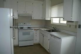 kitchen cabinets concord ca kitchen cabinets concord ca proxart co
