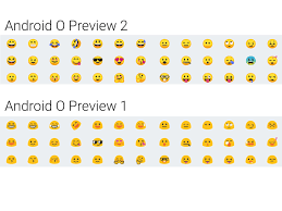 install android o emoji on any android 5 0 device droidviews