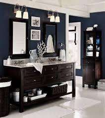 Masculine Bathroom Designs Modern Designer Tips Masculine Bathroom Design On S Decor