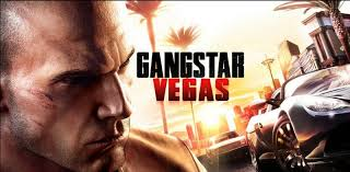 big time gangsta mod apk gangstar vegas 3 5 0 apk mod vip data unlimited money