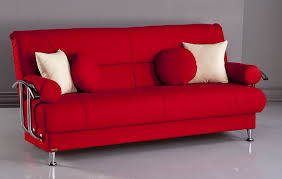 Sofa Bed Canada Bet365 Not Working On Chrome Bey365 Mobile Video Archive Modern