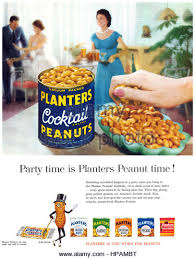 Planters Cocktail Peanuts by Planters Peanuts Stock Photos U0026 Planters Peanuts Stock Images Alamy
