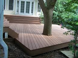 best composite deck designs composite deck designs u2013 home decor