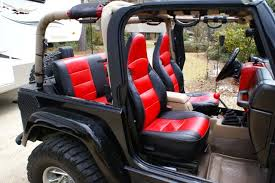 seat covers jeep wrangler input on seat covers page 2 jeep wrangler tj forum