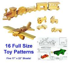 Wooden Toy Plans Free Downloads by Uncategorized Planpdffree Woodplanspdf Page 290