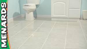 menards bathroom tile home design ideas and inspiration