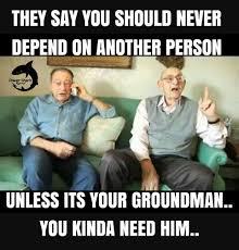 Power Lineman Memes - electrical lineman jobs meme lineman best of the funny meme