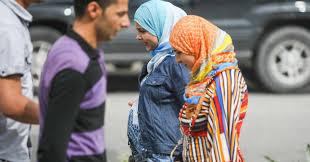 tunisia big step muslim women u0027s rights