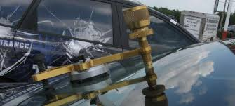 the windshield dude in oklahoma city ok