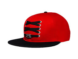 lace headwear lacer headwear chicago bulls fitted baseball cap strictly fitteds