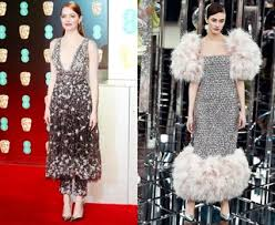 oscars 2017 predicting the trends on the red carpet photos w