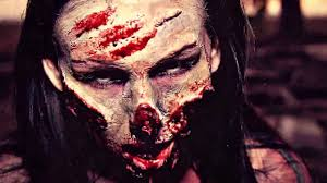 Awesome Halloween Makeup by Scariest Halloween Makeup Ideas 2016 Witch Face Makeup Ideas