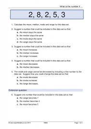 resourceaholic teaching trigonometry maths worksheets ks4 h koogra