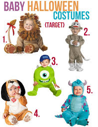 baby halloween costumes at target holiday celebrate fall