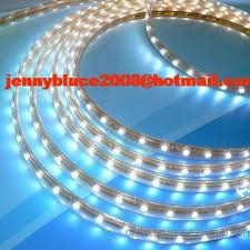 led light sale smd led led light china