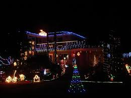 Christmas Decorations Shops Perth by 267 Best Christmas Lights Images On Pinterest Christmas Lights