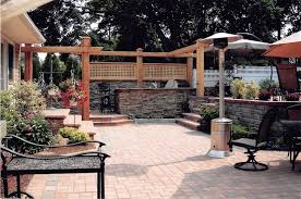 starkie brothers custom landscaping