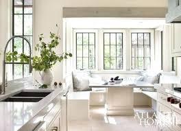 Kitchen Nook Design Kitchen With Nook Design Breakfast Nook Ideas Amazing Of Kitchen