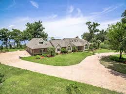 Palatka Florida Map by East Palatka Fl Homes For Sale U0026 Real Estate Homes Com