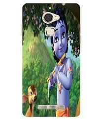 amazon com great bazaar vijaya printed back mobile covers buy printed covers for mobile at