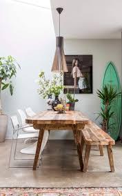 coastal home decorating ideas free home dcor wall decor u home