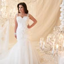 undergarments for wedding dress shopping a guide to bridal bridal shop carrickmacross