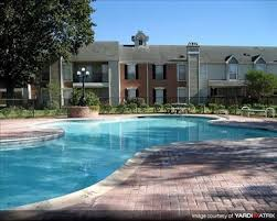 2 Bedroom Apartments In Houston For 600 Houston Tx Apartments For Rent From 525 U2013 Rentcafé
