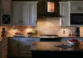 hardwired under cabinet puck lighting hardwired under cabinet led puck lighting under cabinet lighting