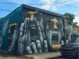 mapping new orleans public art 9 gasa gasa mural