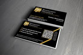 Business Cards Boca Raton Professional Business Card Design And Affordable Printing In