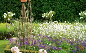 pictures country flower gardens free home designs photos