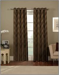 Green And Brown Curtains Green Brown And Beige Curtains Curtains Home Design Ideas