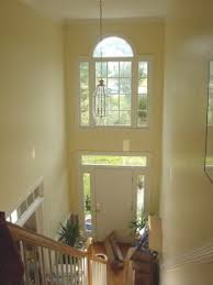ideas for foyer paint foyer paint ideas pinterest foyer