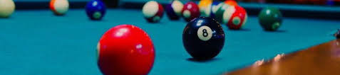 pool tables st louis pool table installations in st louis guaranteed pool table setup