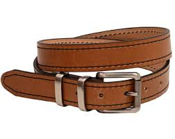 orion leather belt company by orionleathercompany on etsy