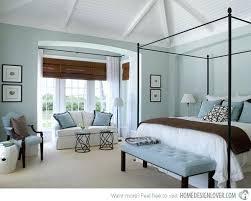 blue bedroom ideas light blue bedroom ideas best blue brown bedrooms ideas only on
