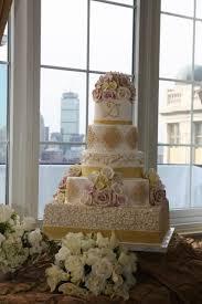 374 best wedding cake inspiration images on pinterest cake