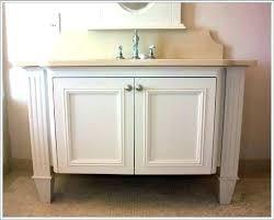 custom bathroom vanity ideas great bathroom cabinets custom built in bathroom cabinets custom