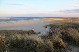 cape cod look how to spoil yourself top 7 cape cod beaches the platinum