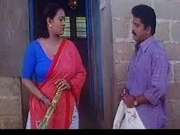 dailymotion blouse malayalam in lungi blouse dailymotion